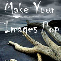 Make Your Images Pop