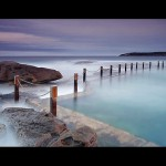 11 Long Exposure Beach Photos That Worked Beautifully