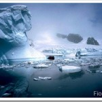 10 Incredible Photos of Antarctica by Fiona Hall