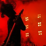 13 Examples of Concert Photography that Rock