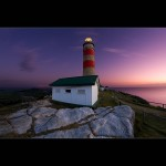 26 Uplifting Photos of Lighthouses