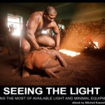 What Every Photographer Needs to Know About Lighting: Review of 'Seeing the Light'