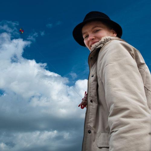 perspective portrait photography, portrait photography