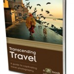 Transcending Travel: A Guide to Captivating Travel Photography Reviewed