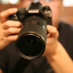 Five Ways to Steady Your Camera Without a Tripod