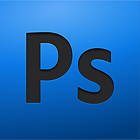 A Guide to the Most Popular Tools in Photoshop