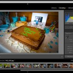 How to Edit Multiple Files at Once in Lightroom