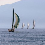 Why Photographers Love Sailing Regattas: 17 Fantastic Photographs