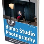 Your Complete Guide to Building a Photography Studio at Home (Review)
