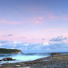PHOTO LOCATION GUIDE: Bare Island, Sydney