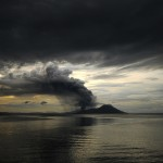 35 Daunting and Scary Photos of Volcanoes