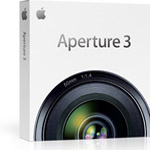 Aperture Three – Viewing the Images