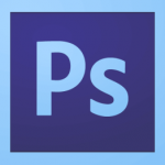 Photoshop CS6 Beta: A Quick Look