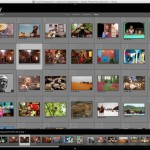 The Modules of Adobe Lightroom