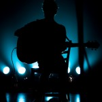 An Introduction To Concert Photography