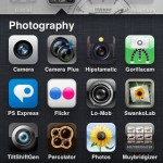 10 Unmissable Apps for Ipad and Iphone Photographers