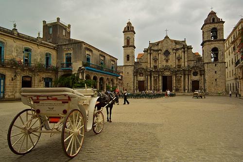 2005-11-30 Havana-018