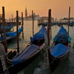 A Photographer's Guide to the Gorgeous Colours of Venice