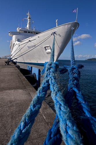 2010-12-05 Grenada-061