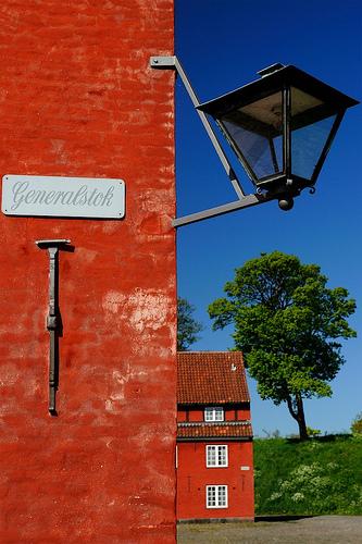 2008-05-10 Copenhagen-6