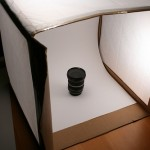 An End-to-End Guide to Light Boxes for Product Photography
