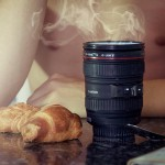 Some Photography Links to Read Over Your Breakfast Coffee