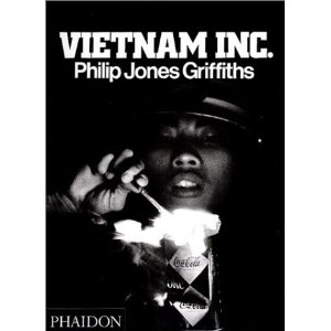 Vietnam INC, Philip Jones Griffiths