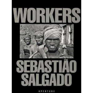 Workers, Sabastiao Sagado