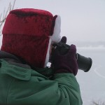 How to Keep Your Camera Running Perfectly in the Dead of a Cold Winter