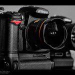 Camera Lenses: What Should You Get Next?