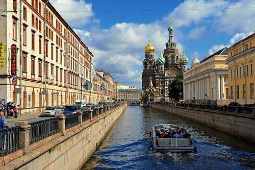 2009-07-12 St Petersburg-178