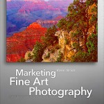 14 Commandments for Fine Art Photography Marketing (with photos)