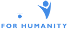 FFH_Logowhite_ltblue4