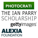 10 Photography Grants and Scholarships for Amateurs and Professionals