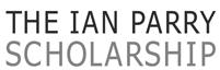 ianparry-logo
