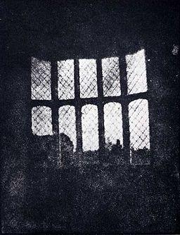 Foto - Magazine cover