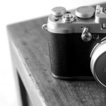 First Impressions of the Fujifilm X100s
