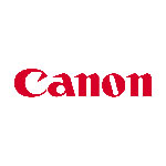 A Brief History of Canon