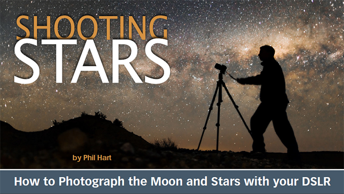 shooting stars book