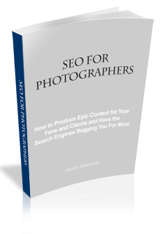 seo-for-photographers