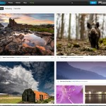 A Look at 500px for Showcasing your Images
