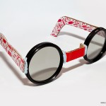 "Polarizing ""Lenses"" – You're Doing it Wrong!"