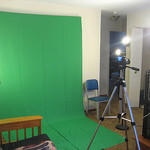 What You Need to Know About The Basics of Green Screen Photography
