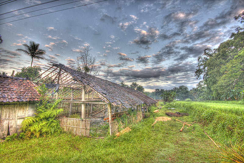 The Truth About HDR Photography - Is It Really That Bad? | Light Stalking