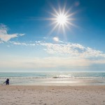 Understanding the Sunny 16 Rule