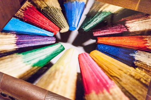 11x14 Premium Photo Paper Glossy