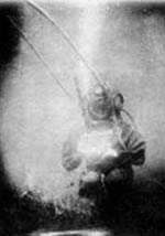 louis-boutan-first-underwater-photo