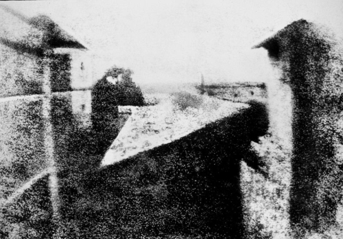 view-from-the-window-at-le-gras-joseph-nicephore-niepce