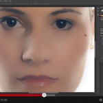 9 Fantastic Tutorials on Skin Retouching in Photoshop
