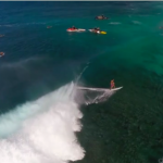 If This Doesn't Convince You to Get a GoPro and Quadcopter, Nothing Will